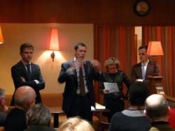 Rencontre-débat sur le Grand Paris dans le 12eme (17 mars 2011)