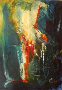 Symphonie,2009