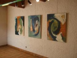 centre culturel et d'animation de Bagnole de l'Orn