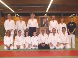 saison 2006-07