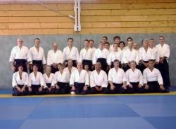 photo du groupe