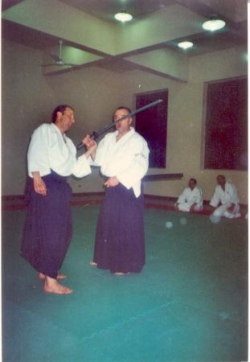 wilko sensei and souheil