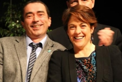 Avec Antoine Carré