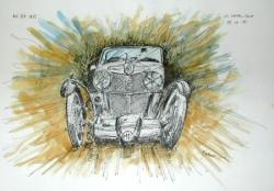 MG PA LM Classic 08