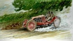 Renault 1906
