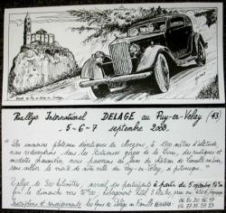 Rallye Delage 2008 (2)