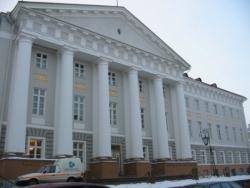 Université de Tartu