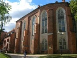 Château de Tartu