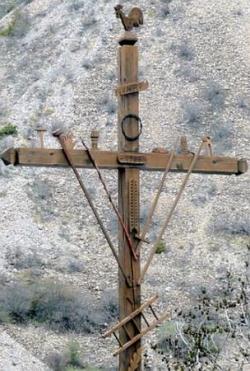 Croix de Crevoux 05
