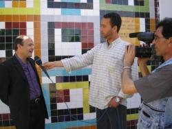 Bsissa-Interview avec l'organisateur