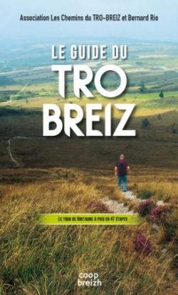 Guide du Tro Breiz