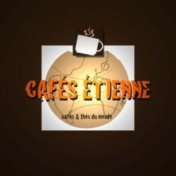 Café ÉTIENNE Avignon