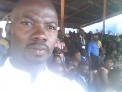 KONDENGUI CE 23 DECEMBRE 2015