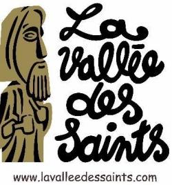 La Vallée des Saints