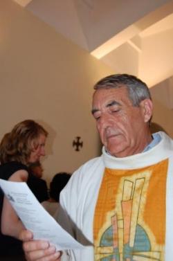 Père Ramon