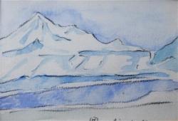 Savoie blanche