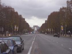 la plus belle avenue du monde ?