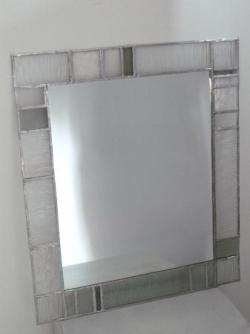 Miroir.