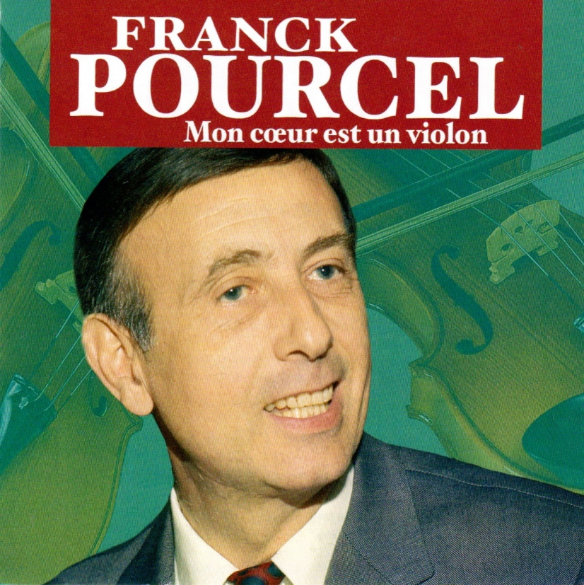 Franck Pourcel Net Worth