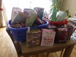 fête des mères 24 mai 2016