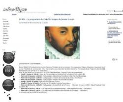 Article Infos Dijon 281212