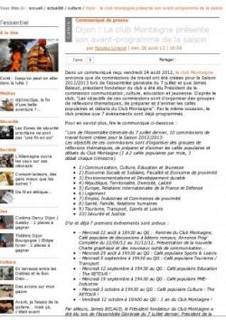 Article Dijonscope 260812