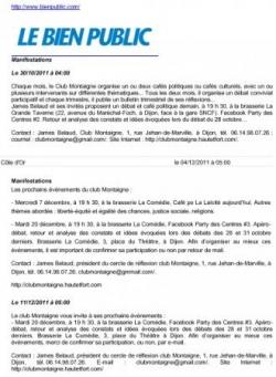 Publications Bienpublic.com 301011 et 04-111211