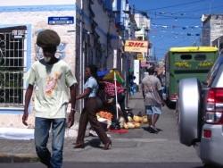 3 scene de rue