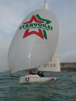 2010 oct. nov. Le Havre