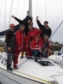 2008 Lorient