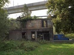 Ruine Café Restaurant