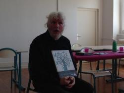 Jean Marc DEROUEN