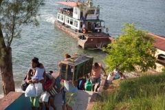 santiago de Cuba.jpg