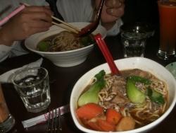 soupe/soup
