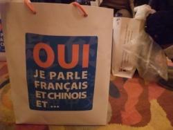 Francophonie 2009