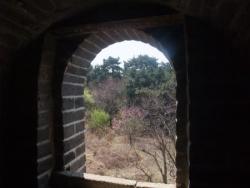 Grande Muraille Mutianyu