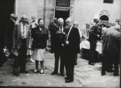 Symposium du CIELT - Nice 1997 (2)