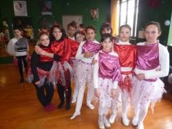 Carnaval 2013 3