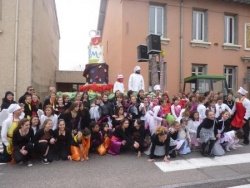 Carnaval 2013 6