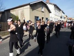 Carnaval 2011 d