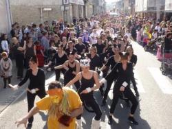 Carnaval 2011 l