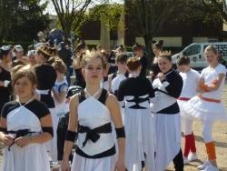 Carnaval 2011 b