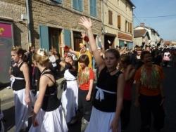 Carnaval 2011 g