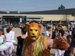 Carnaval 2011 c