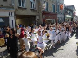 Carnaval 2011 n