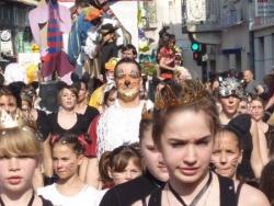 Carnaval 2011 m
