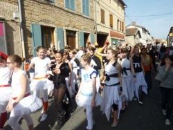 Carnaval 2011 f