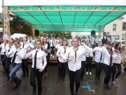 Foire St Martin 2012 b