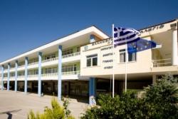 Collège De la Salle de Thessalonique