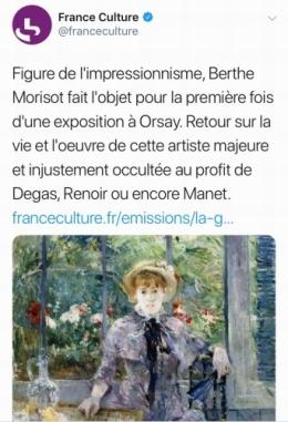00 France Culture berthe Morizot.JPG